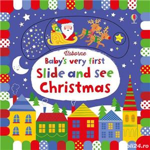 Carti magice pentru copii - imagine 3