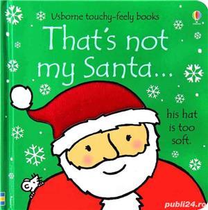 Carti magice pentru copii - imagine 4