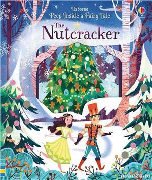 Carti magice pentru copii - imagine 5
