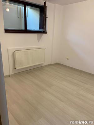 Apartament 2 camere decomandat - Drumul Fermei. - imagine 2