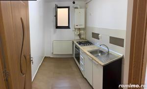 Apartament 2 camere decomandat - Drumul Fermei. - imagine 4