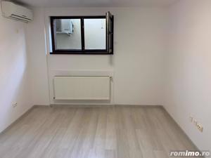Apartament 2 camere decomandat - Drumul Fermei. - imagine 1