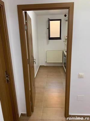 Apartament 2 camere decomandat - Drumul Fermei. - imagine 10