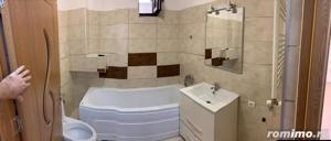 Apartament 2 camere decomandat - Drumul Fermei. - imagine 3