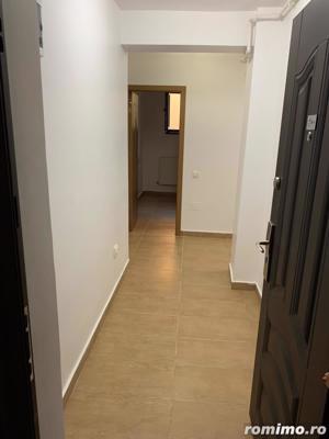 Apartament 2 camere decomandat - Drumul Fermei. - imagine 5