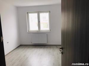 Apartament 2 camere,bloc finalizat,Berceni-Grand Arena - imagine 5