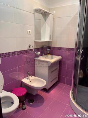 Apartament 3 camere - zona Unirii - metrou Unirii (3 minute) - imagine 11