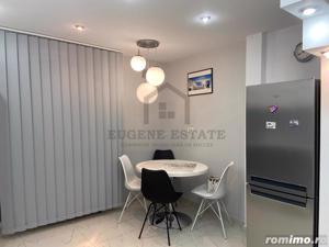 Apartament 3 camere - zona Unirii - metrou Unirii (3 minute) - imagine 6