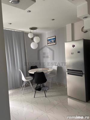 Apartament 3 camere - zona Unirii - metrou Unirii (3 minute) - imagine 3
