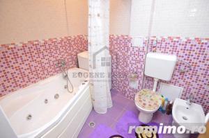 Apartament 3 camere - zona Unirii - metrou Unirii (3 minute) - imagine 10