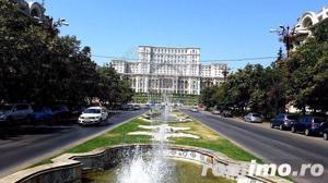 Apartament 3 camere - zona Unirii - metrou Unirii (3 minute) - imagine 13