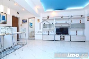 Apartament 3 camere - zona Unirii - metrou Unirii (3 minute) - imagine 5