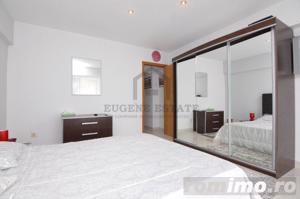 Apartament 3 camere - zona Unirii - metrou Unirii (3 minute) - imagine 7