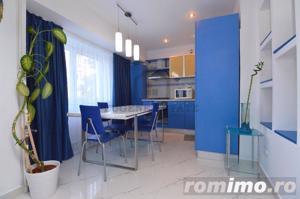 Apartament 3 camere - zona Unirii - metrou Unirii (3 minute) - imagine 2