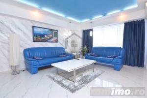 Apartament 3 camere - zona Unirii - metrou Unirii (3 minute) - imagine 4