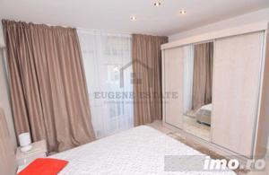 Apartament 3 camere - zona Unirii - metrou Unirii (3 minute) - imagine 12