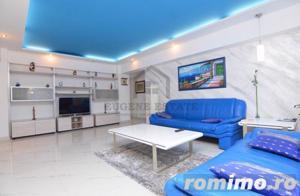 Apartament 3 camere - zona Unirii - metrou Unirii (3 minute) - imagine 1