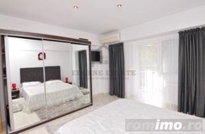 Apartament 3 camere - zona Unirii - metrou Unirii (3 minute) - imagine 8