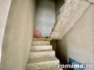Duplex in Dumbravita | De vanzare | 4 camere | - imagine 9