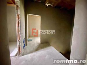 Duplex in Dumbravita | De vanzare | 4 camere | - imagine 11
