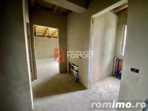 Duplex in Dumbravita | De vanzare | 4 camere | - imagine 10