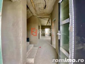 Duplex in Dumbravita | De vanzare | 4 camere | - imagine 2