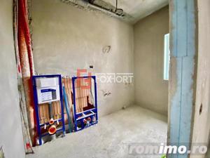 Duplex in Dumbravita | De vanzare | 4 camere | - imagine 4