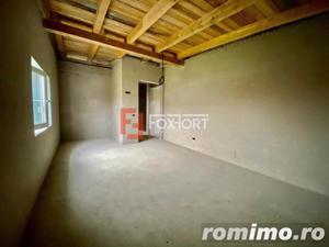 Duplex in Dumbravita | De vanzare | 4 camere | - imagine 16