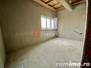 Duplex in Dumbravita | De vanzare | 4 camere | - imagine 13