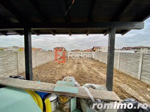 Duplex in Dumbravita | De vanzare | 4 camere | - imagine 8