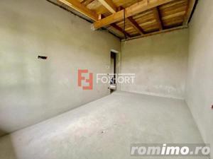 Duplex in Dumbravita | De vanzare | 4 camere | - imagine 14
