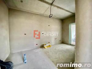 Duplex in Dumbravita | De vanzare | 4 camere | - imagine 7