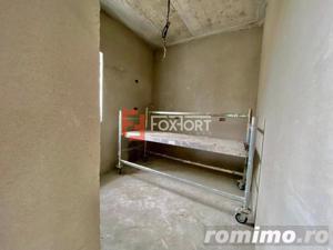 Duplex in Dumbravita | De vanzare | 4 camere | - imagine 3