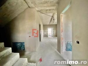 Duplex in Dumbravita | De vanzare | 4 camere | - imagine 5
