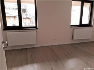 3 camere Bucurestii Noi-Bazilescu  - imagine 2