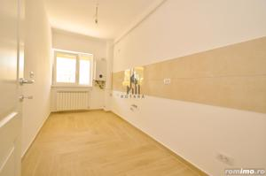 Apartament 1 camera in Tatarasi / Bucatarie mobilata / Smart Home - imagine 3
