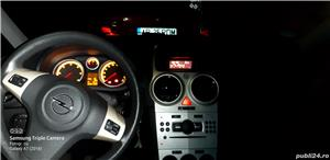 Opel Corsa D - imagine 10