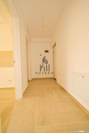 Apartament 1 camera in Tatarasi / Bucatarie mobilata / Smart Home - imagine 4