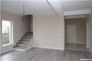 Duplex Urseni de vânzare 2020 - imagine 11