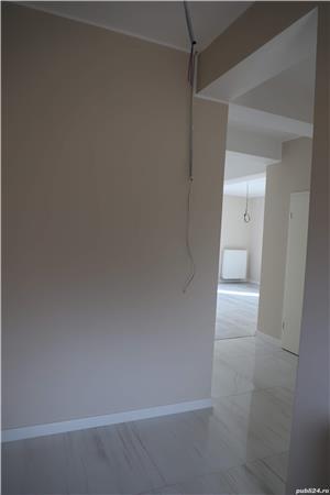 Duplex Urseni de vânzare 2020 - imagine 8
