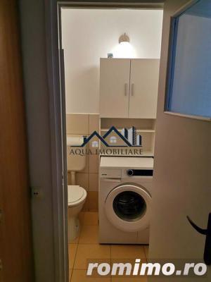 Apartament 4 camere Camil Ressu Metrou Grigorescu 1 minut - imagine 8