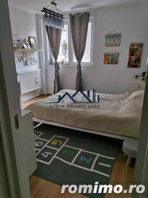 Apartament 4 camere Camil Ressu Metrou Grigorescu 1 minut - imagine 4