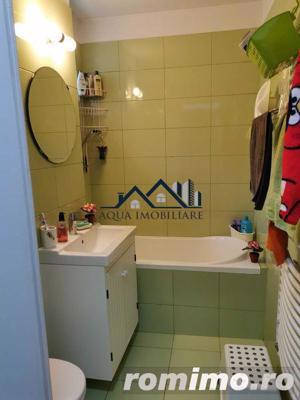 Apartament 4 camere Camil Ressu Metrou Grigorescu 1 minut - imagine 7