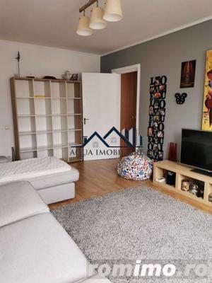 Apartament 4 camere Camil Ressu Metrou Grigorescu 1 minut - imagine 2