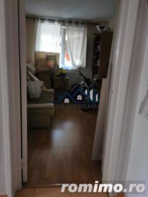 Apartament 4 camere Camil Ressu Metrou Grigorescu 1 minut - imagine 5
