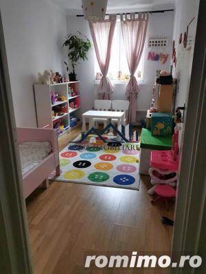 Apartament 4 camere Camil Ressu Metrou Grigorescu 1 minut - imagine 3