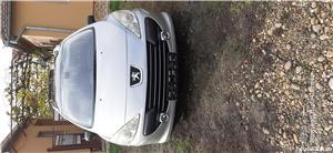 Peugeot 307 sw 1.6Hdi - imagine 7