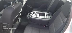 Peugeot 307 sw 1.6Hdi - imagine 2