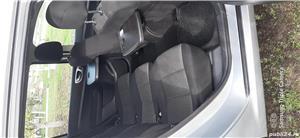Peugeot 307 sw 1.6Hdi - imagine 8