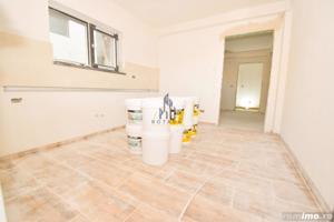 Apartament 1 camera / Terasa spatioasa de 30 mp / Bucium - imagine 2